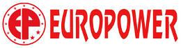 LOGO EUROPOWER